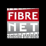 Logo Fibrenet